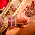 "Best Bridal ""Red Bangles Sets"" For The Wedding Day"