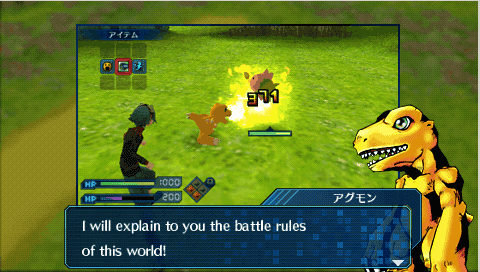 Download Game Psp Digimon World Re Digitize English Patch