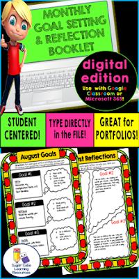 https://www.teacherspayteachers.com/Product/DIGITAL-Goal-Setting-Reflection-BookletGoogle-ClassroomMicrosoft-365-2642390