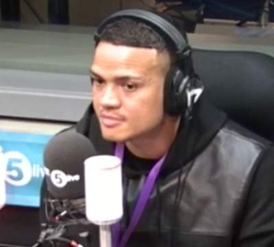 Best Jenas has seen so how do we compare to 60/61?