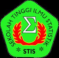 Pembahasan USM STIS 2017-2018