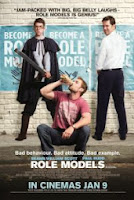 http://fogsmoviereviews.com/2013/11/19/movies-i-want-everyone-to-see-role-models-2008/