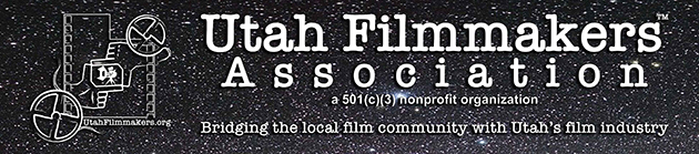 Utah Filmmakers™ Association