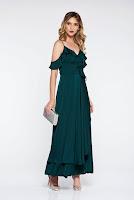top-rochii-elegante-pentru-ocaziile-verii1