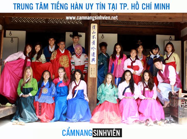 http://www.camnangsinhvien.net/2017/11/cac-trung-tam-day-tieng-han-uy-tin-tai-ho-chi-minh.html