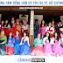 7 Trung Tâm dạy tiếng Hàn uy tín nhất Tại Thành Phố Hồ Chí Minh