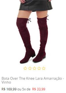 http://www.passarela.com.br/produto/bota-over-the-knee-lara-amarracao-vinho-6010552717-0