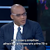 VIDEO: It is Israel's responsibility to ensure Biafra's independence – Nnamdi Kanu