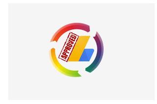 Cara Ampuh Diterima Google Adsense : Author haricerah.com