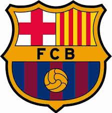 اخبار برشلونة اليوم, اخر اخبار برشلونة