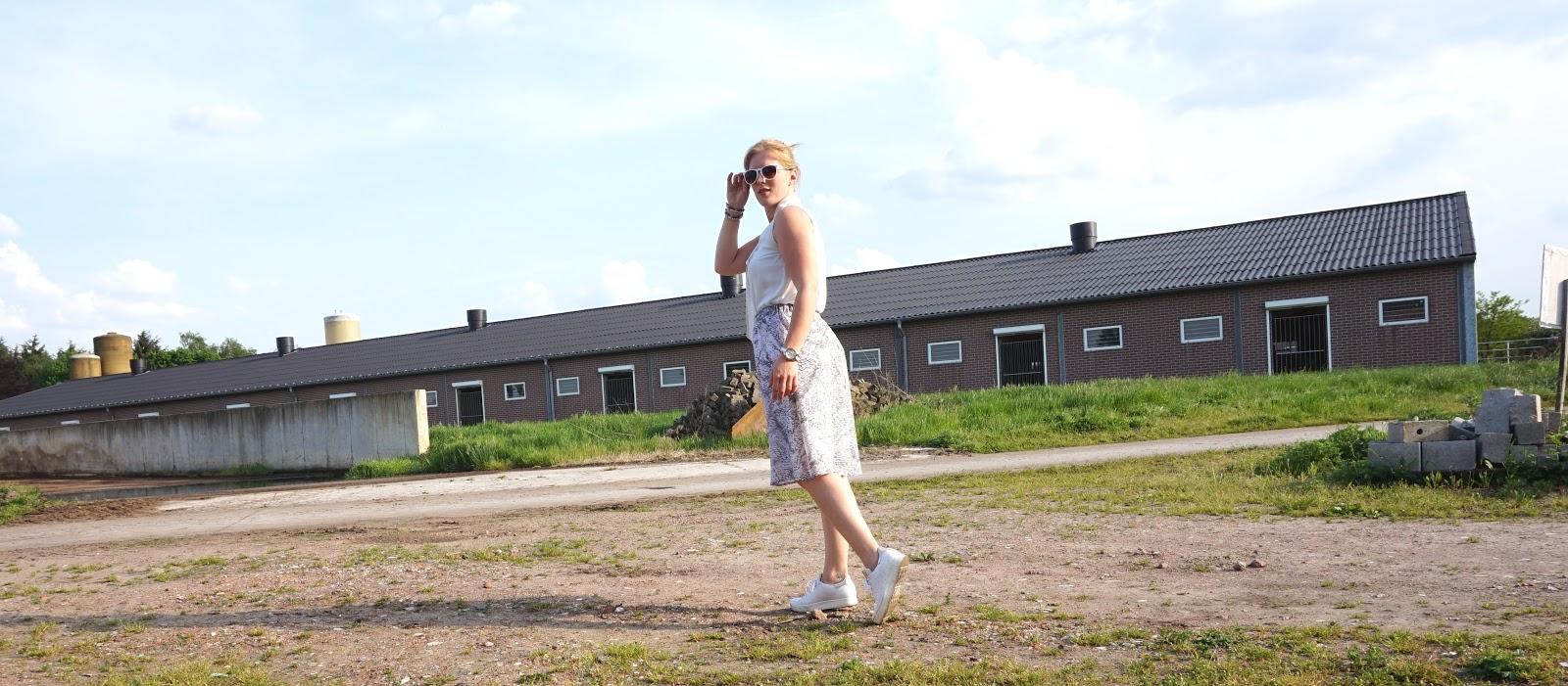 DSC06154 | Eline Van Dingenen