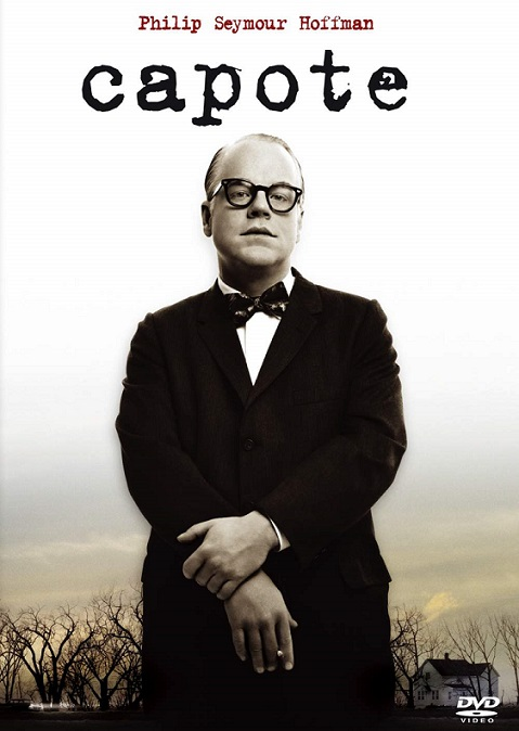 فیلم دوبله : کاپوتی 2005 Capote
