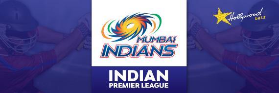 Mumbai_Indians