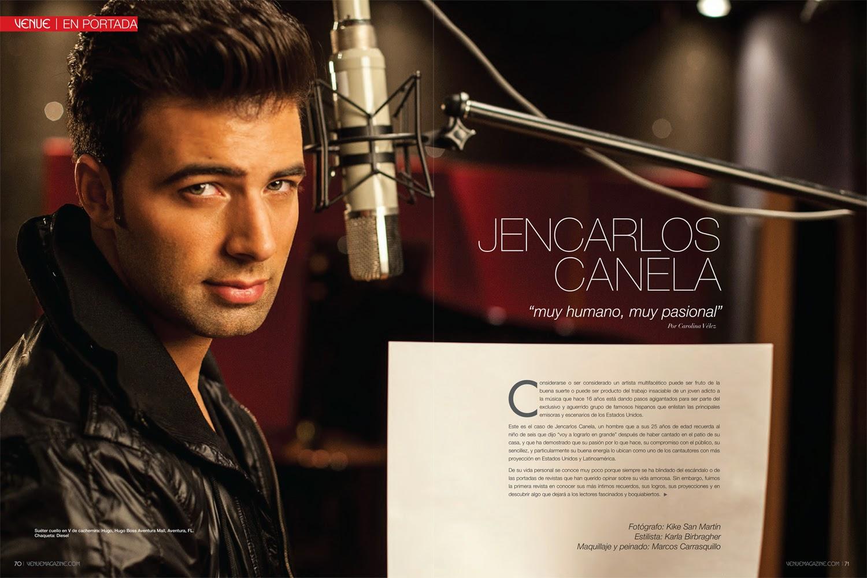 http://2.bp.blogspot.com/-caEIkKOJc9U/UoG8CnvPChI/AAAAAAAAKf8/kn62er08WZM/s1600/Jencarlos_Canela_-_Venue_magazin__1_.jpg