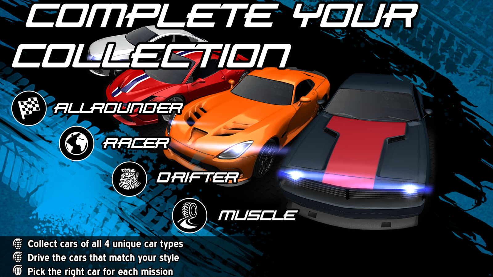 racing-wars-go-mod-apk