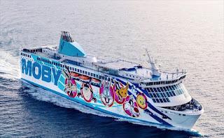 Incidente nel porto di Livorno deceduto un marittimo