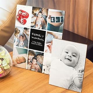 +Photobook, +Promotion, +Promo +code +Photobook