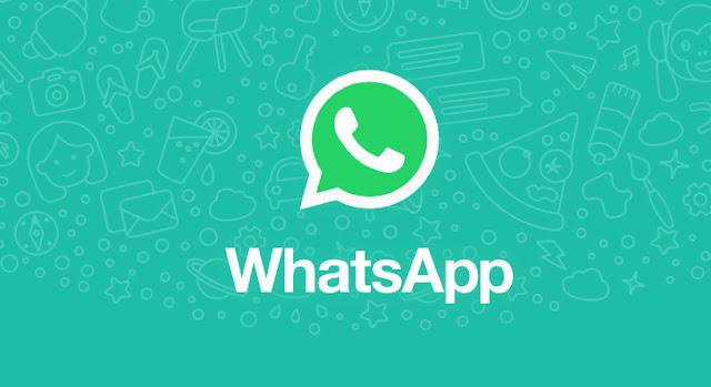 Whatsapp yazismalari bulunabilir mi