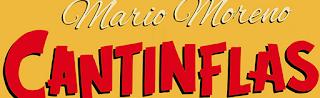 Cantinflas - Promociones Las Provincias