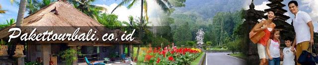 Paket Tour Bali 3 Hari 2 Malam Paket Tour Lengkap Murah Call 0361 - 765265