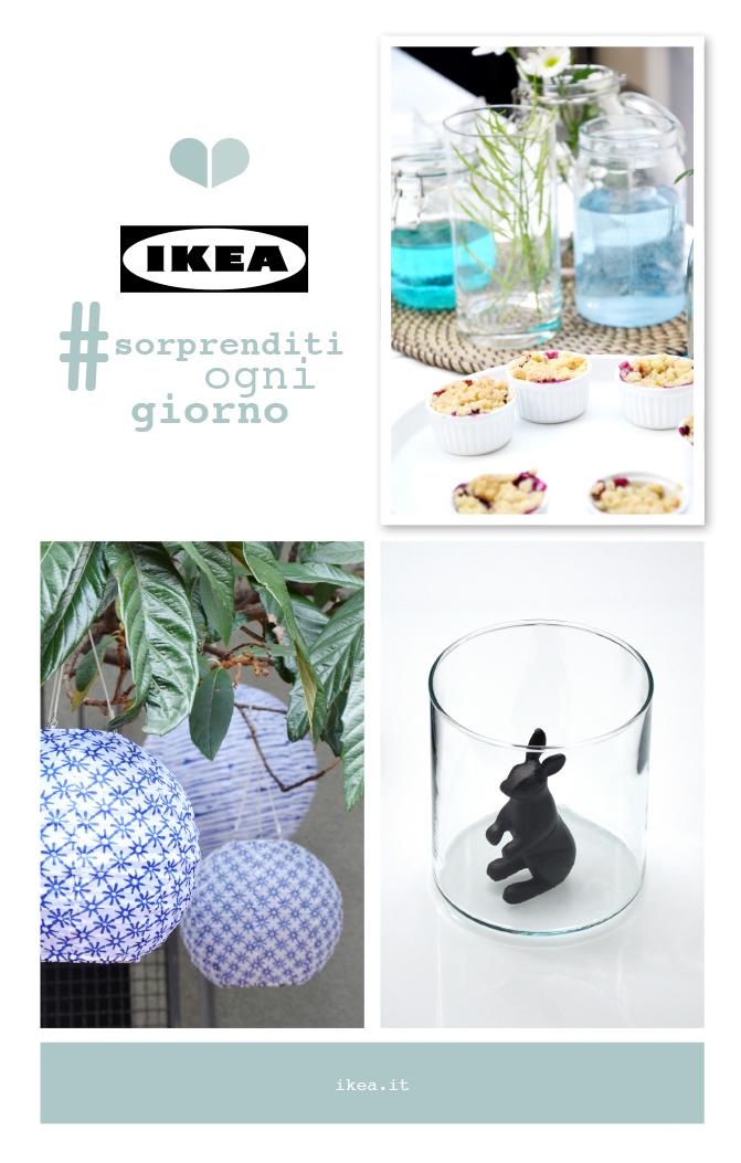 ikea-novità-sorprenditiognigiorno-food-oudoor