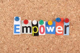 Empowering Nurses to WIN 3