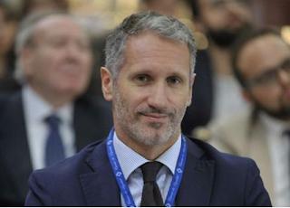 Assocomunicatori: nominato il nuovo Presidente Domenico Colotta