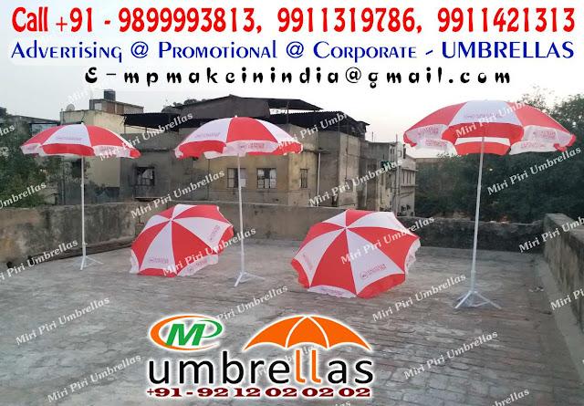 Corporate Promotional Umbrella, Promotional Umbrella Images, Promotional Umbrella, Photos, Promotional Umbrella Pictures, Promotional Umbrella Models,