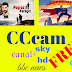 اروع سيرفر cccam gratuit server مجانى ومدفوع معا