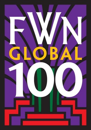 FWN GLOBAL 100