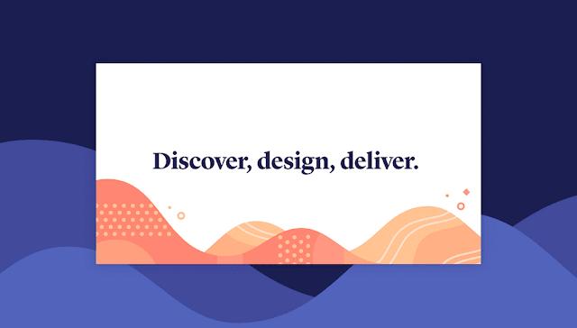 Nuevo-logotipo-2018-Creative-Market-Pro