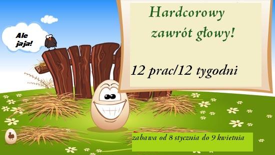 http://hubka38.blogspot.com/2017/01/hardcorowy-zawrot-gowy-ostatnia-zabawa.html