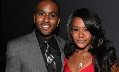 Nick Gordon Ordered To Pay $36m In Damages For Wrongful Death Of Bobbi Kristina