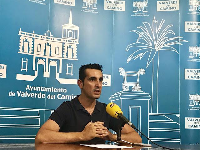 http://www.esvalverde.com/2018/07/cena-gala-3-edad.html