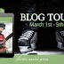 Blog Tour - Excerpt & Giveaway - Crossing the Goal Line by Kim Findlay
