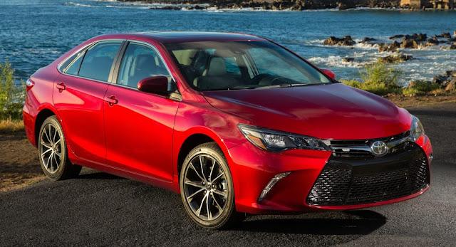 Consumer Reports, Jaguar, Jaguar F-Pace, Subaru, Subaru Impreza, Tesla, Tesla Model X, Used, Used Cars
