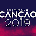 [VÍDEO] PORTUGAL: OIÇA AS CANÇÕES DO FESTIVAL DA CANÇÃO 2019