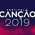 [VÍDEO] PORTUGAL: OIÇA AS CANÇÕES DO FESTIVAL DA CANÇÃO 2019