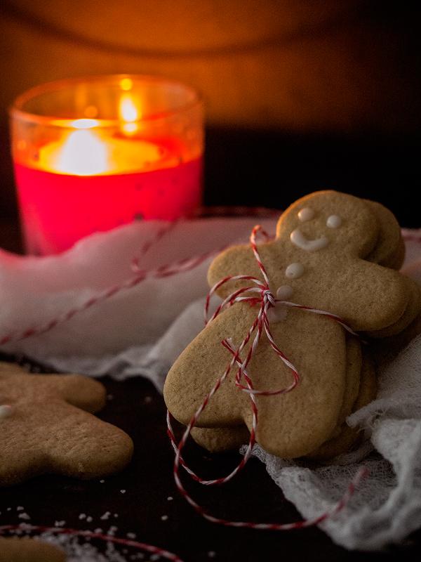 galletas-muñecos-de-jengibre