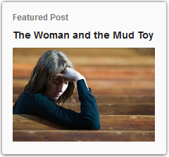 http://www.thebirdali.com/2011/01/woman-and-mud-toy.html