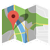 API Карт Google позволяет разработчикам игр создавать видеоигры реального мира