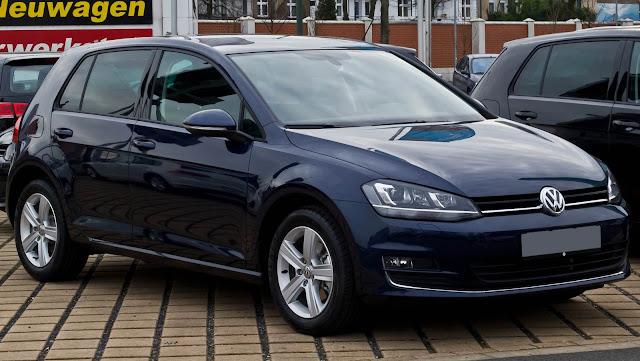 Motor TSi: disponível em mais da metade do portfólio da VW Brasil