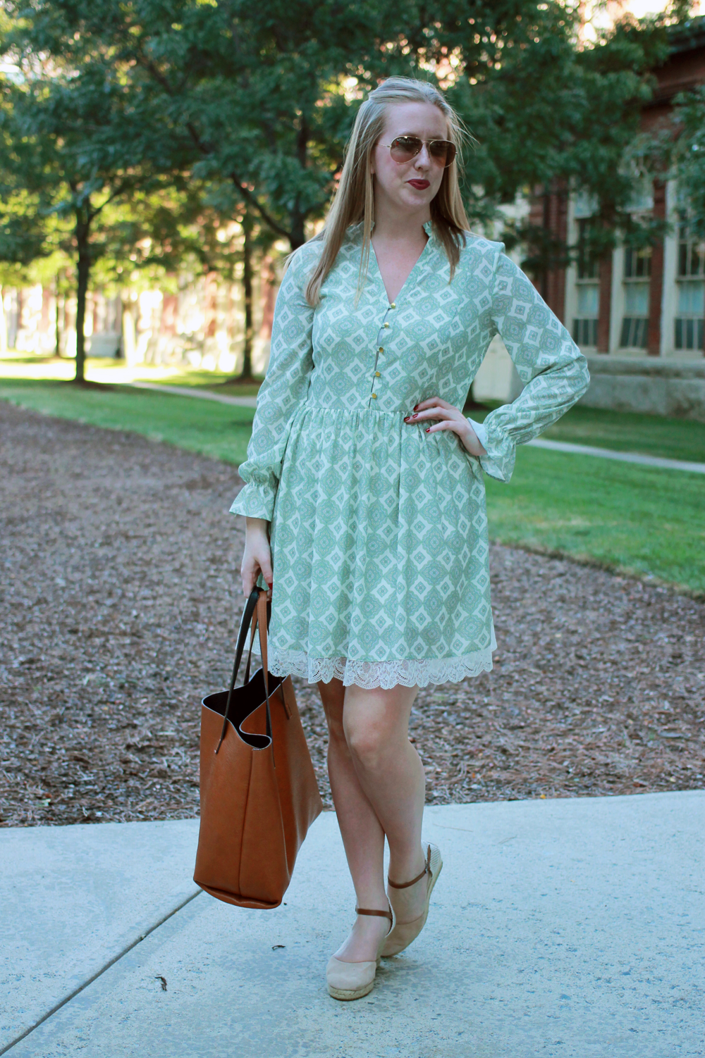 new england style blogger; highline collective medallion peasant dress; peasant dress; boston style blogger; boston fashion blogger; boston blogger summer; lord and taylor dresses; end of summer dresses; highline collective dresses,;