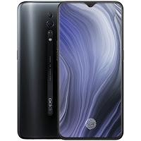 Oppo Reno Z 128 GB