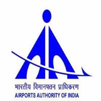AAI Recruitment Notification 2018 For 119 Jr Assistant Fire service Post