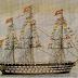 Efsunlu Gemi Mahmudiye
