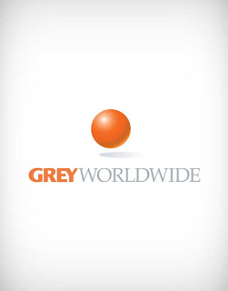 grey worldwide vector logo, grey worldwide logo, grey worldwide, grey worldwide logo vector, grey worldwide logo ai, grey worldwide logo eps, grey worldwide logo png, grey worldwide logo svg