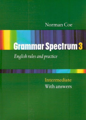 Spectrum book pdf in english