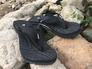 grosir sandal xtreme, gudang sandal outdoor