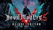 Devil May Cry 5 Deluxe Edition Repack Full Version